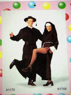 nun__priest_sexy.jpg