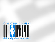 girl-greek-dinner-ggd1